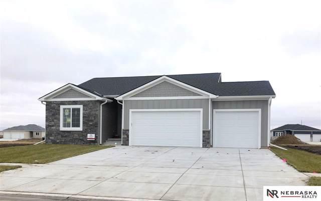 6437 Las Verdes Lane, Lincoln, NE 68523 (MLS #21926552) :: Lincoln Select Real Estate Group