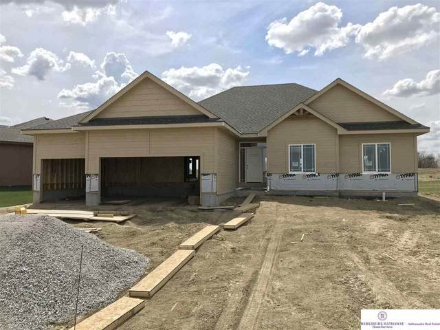 170 N 10 Avenue, Springfield, NE 68059 (MLS #22000034) :: Capital City Realty Group