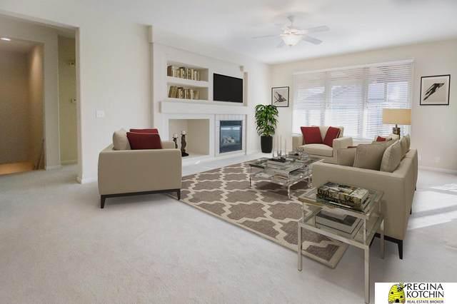 552 S 180 Terrace, Elkhorn, NE 68022 (MLS #22000535) :: Complete Real Estate Group