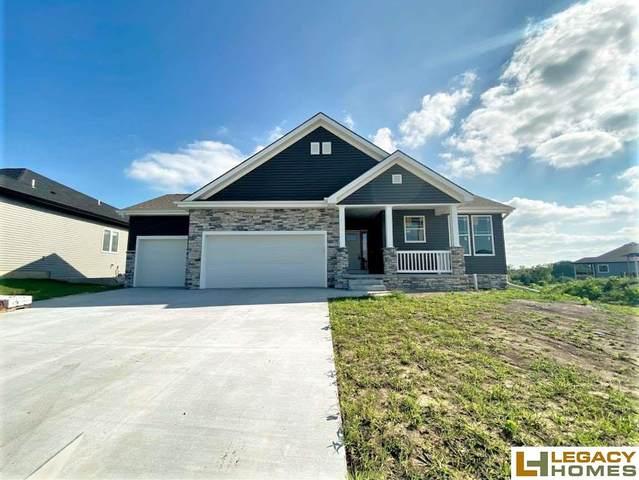 7215 Swiss Alps Avenue, Lincoln, NE 68516 (MLS #22004912) :: Omaha Real Estate Group