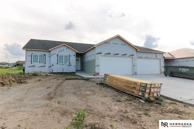 3347 Renegade Boulevard, Lincoln, NE 68507 (MLS #22011156) :: Omaha Real Estate Group