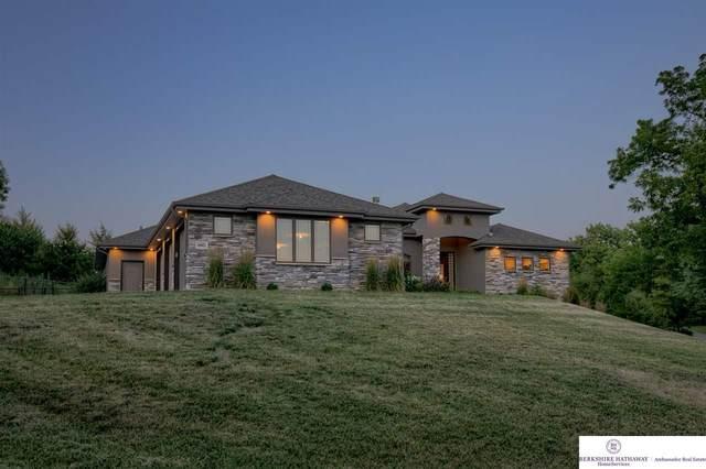 16401 S 36 Street, Bellevue, NE 68123 (MLS #22017154) :: Omaha Real Estate Group