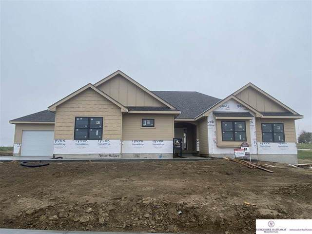 11611 S 117th Street, Papillion, NE 68046 (MLS #22021346) :: Cindy Andrew Group