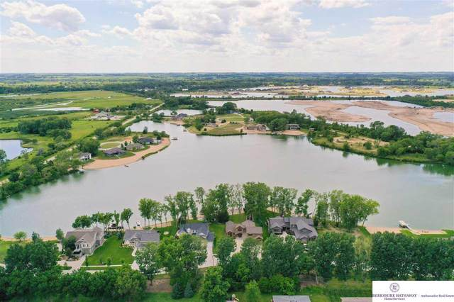 5408 N 284 Circle, Valley, NE 68064 (MLS #22029779) :: Dodge County Realty Group