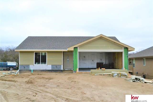 398 Eastwood Drive, Louisville, NE 68037 (MLS #22100631) :: Cindy Andrew Group