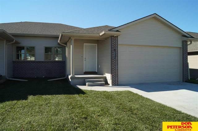 1741 Victoria Lane, Fremont, NE 68025 (MLS #22120407) :: Don Peterson & Associates