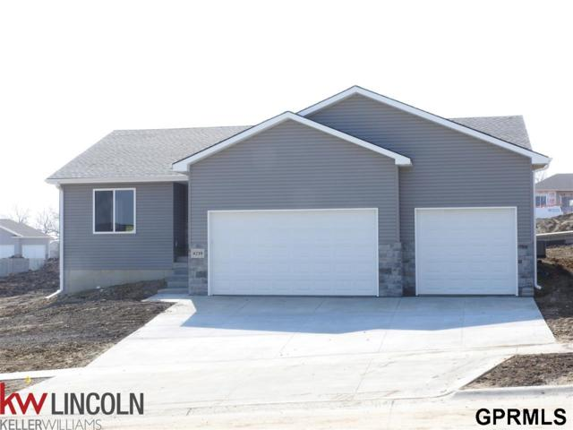 4239 W Hancock Court, Lincoln, NE 68528 (MLS #L10152459) :: The Briley Team