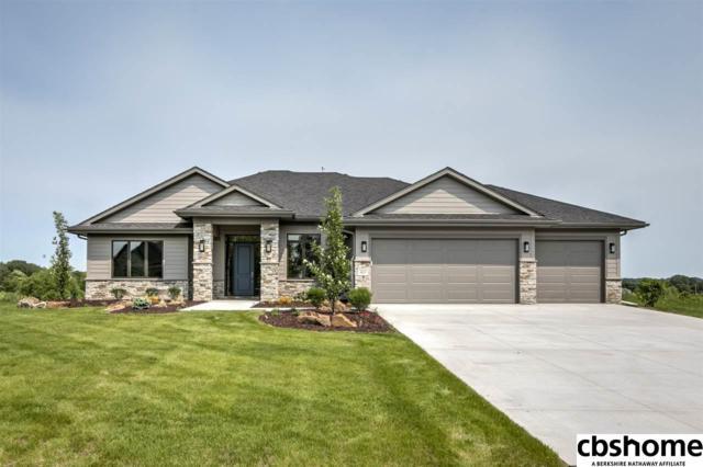 405 S 243 Street, Waterloo, NE 68069 (MLS #21706685) :: Nebraska Home Sales