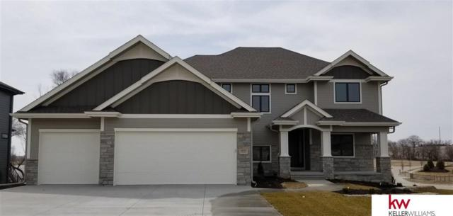 1897 Blue Sage Parkway, Elkhorn, NE 68022 (MLS #21707382) :: Omaha's Elite Real Estate Group