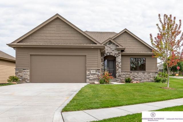 1605 S 198 Avenue, Omaha, NE 68130 (MLS #21718579) :: Complete Real Estate Group