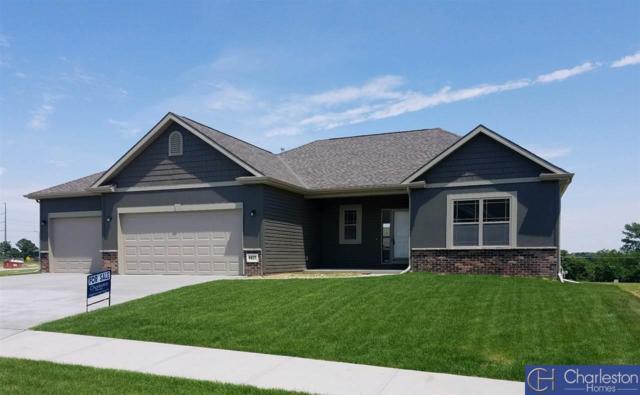 4937 N 205 Street, Elkhorn, NE 68022 (MLS #21721199) :: Omaha's Elite Real Estate Group
