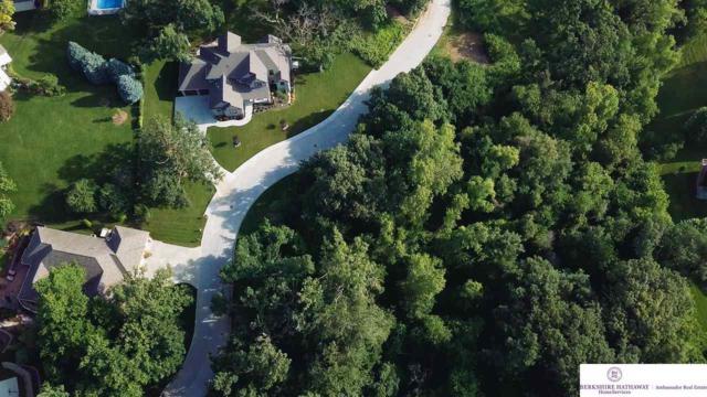 13603 Spencer Circle, Bellevue, NE 68123 (MLS #21721391) :: Omaha's Elite Real Estate Group