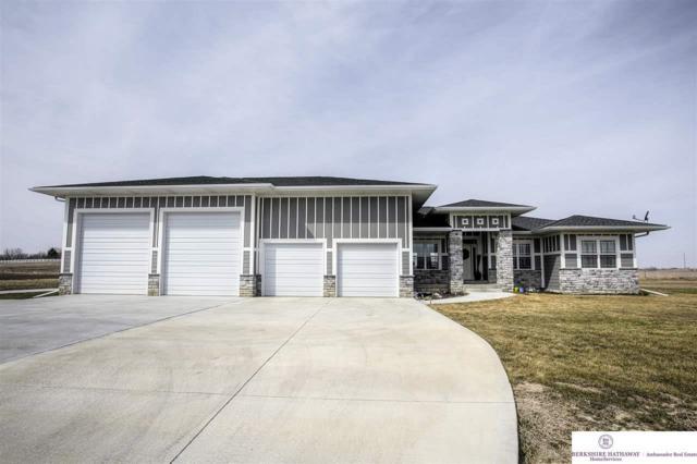 1507 Provencal Circle, Yutan, NE 68073 (MLS #21805487) :: Omaha Real Estate Group
