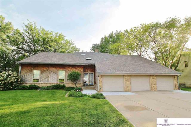 520 Shorewood Lane, Waterloo, NE 68069 (MLS #21807015) :: Omaha's Elite Real Estate Group