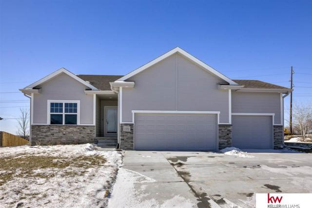 13501 S 47th Street, Papillion, NE 68133 (MLS #21811467) :: Omaha's Elite Real Estate Group