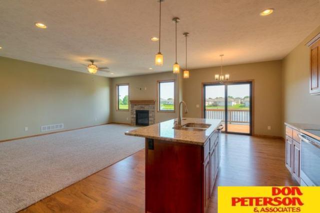 2020 E 30th, Fremont, NE 68025 (MLS #21811826) :: Omaha Real Estate Group