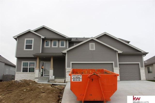 11740 S 111th Street, Papillion, NE 68046 (MLS #21813476) :: Omaha's Elite Real Estate Group