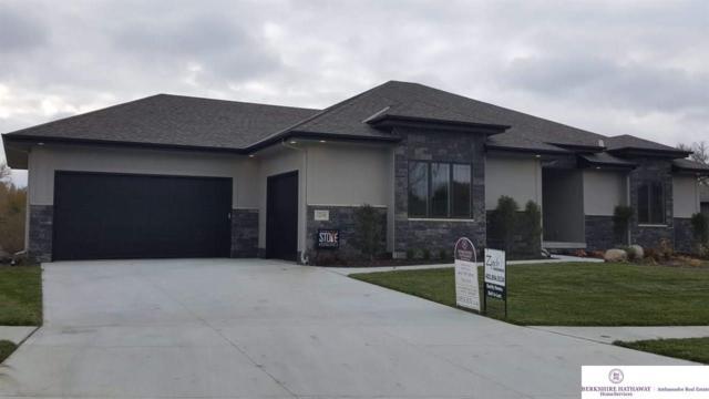 1218 S 211 Street, Elkhorn, NE 68022 (MLS #21814326) :: Omaha's Elite Real Estate Group