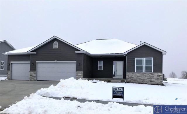 16908 Doreen Street, Gretna, NE 68028 (MLS #21817479) :: Omaha's Elite Real Estate Group