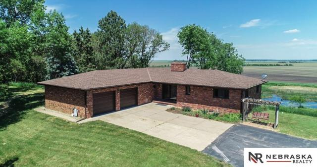14034 County Road 10, Blair, NE 68008 (MLS #21817946) :: Cindy Andrew Group