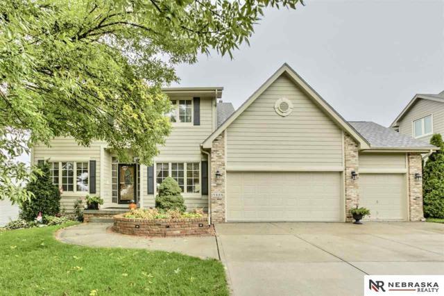 9806 Val Verde Drive, La Vista, NE 68128 (MLS #21818585) :: Omaha's Elite Real Estate Group
