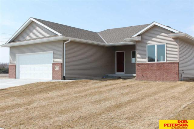 3203 N Armour Drive, Fremont, NE 68025 (MLS #21818819) :: Cindy Andrew Group