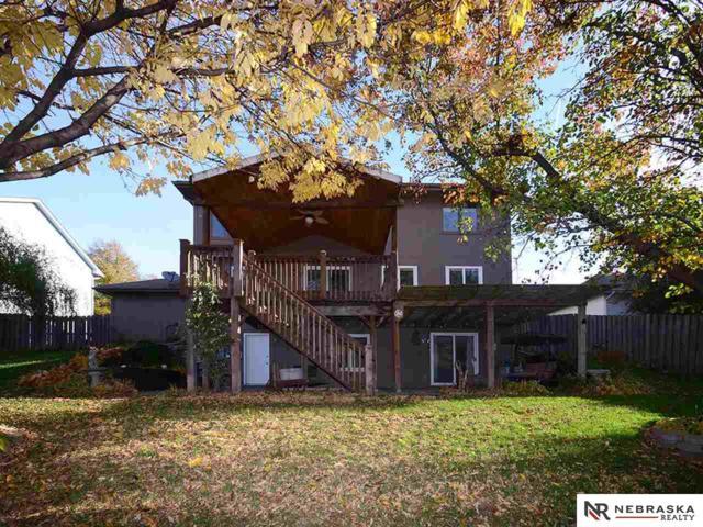 1204 Roland Drive, Papillion, NE 68046 (MLS #21819993) :: Omaha's Elite Real Estate Group