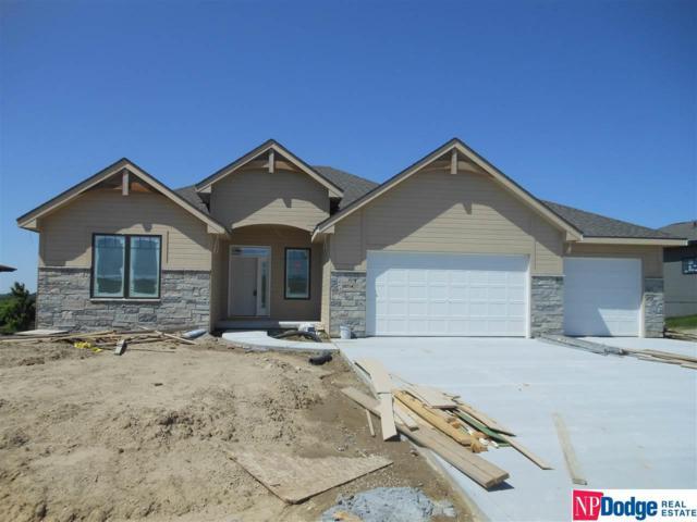 18714 California Street, Elkhorn, NE 68022 (MLS #21821870) :: One80 Group/Berkshire Hathaway HomeServices Ambassador Real Estate