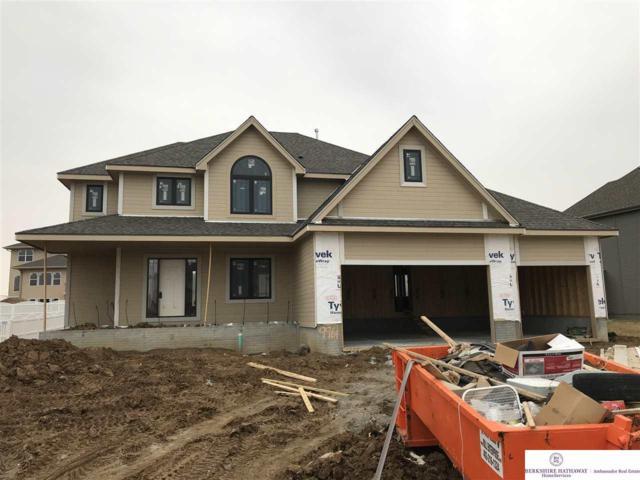 9961 S 106 Street, Papillion, NE 68046 (MLS #21901170) :: Nebraska Home Sales