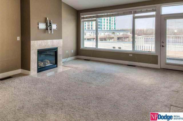 735 Riverfront Drive, Omaha, NE 68102 (MLS #21904666) :: One80 Group/Berkshire Hathaway HomeServices Ambassador Real Estate