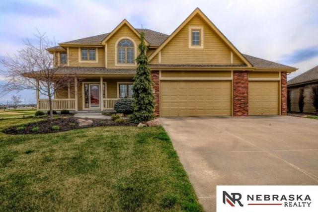 6613 N 157 Circle, Omaha, NE 68116 (MLS #21905781) :: Nebraska Home Sales