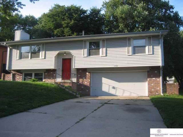 11306 Fowler Avenue, Omaha, NE 68164 (MLS #21919539) :: Omaha's Elite Real Estate Group