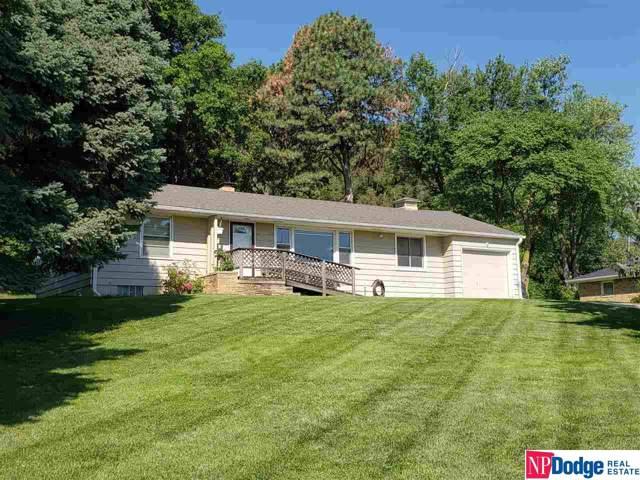 1002 S 76 Street, Omaha, NE 68114 (MLS #21919963) :: Omaha Real Estate Group
