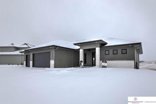 18309 Boyd Street, Omaha, NE 68022 (MLS #21923093) :: Dodge County Realty Group