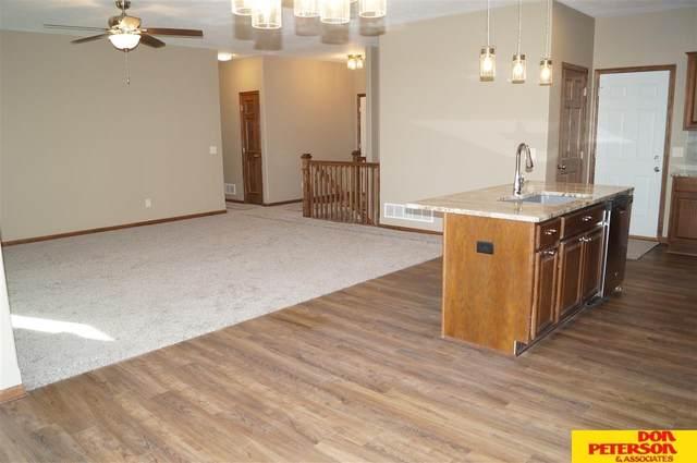 3014 N Howard Street, Fremont, NE 68025 (MLS #21924968) :: Dodge County Realty Group