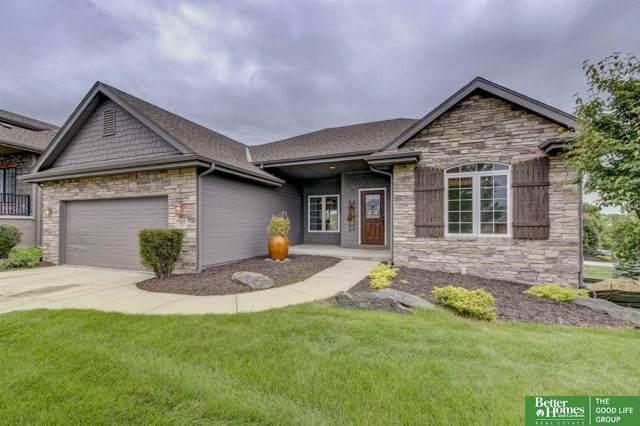 9910 Emiline Street, La Vista, NE 68128 (MLS #21925229) :: Omaha Real Estate Group