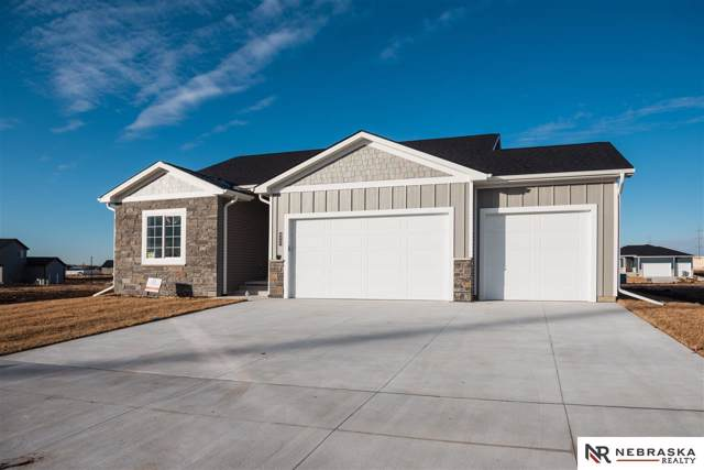 6437 Las Verdes Lane, Lincoln, NE 68523 (MLS #21926552) :: Dodge County Realty Group