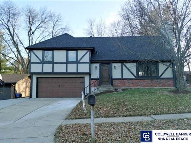 2511 Winchester S Street, Lincoln, NE 68512 (MLS #21927800) :: Dodge County Realty Group
