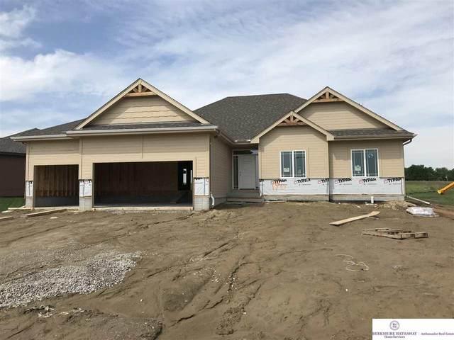 170 N 10 Avenue, Springfield, NE 68059 (MLS #22000034) :: Catalyst Real Estate Group