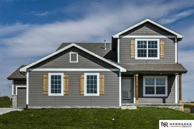 4508 Lawnwood Drive, Papillion, NE 68133 (MLS #22008345) :: Catalyst Real Estate Group