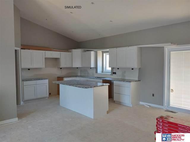 310 Roland Lane, Hickman, NE 68372 (MLS #22013106) :: Lincoln Select Real Estate Group