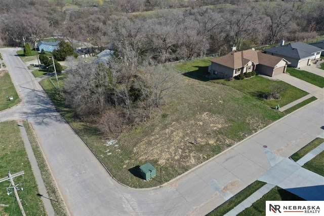 1001 Meadow Drive, Plattsmouth, NE 68048 (MLS #22100201) :: Capital City Realty Group