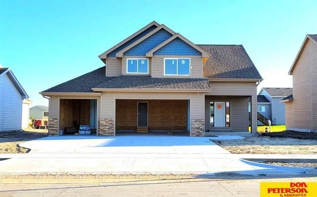 3017 Aurora Drive, Fremont, NE 68025 (MLS #22106546) :: Don Peterson & Associates