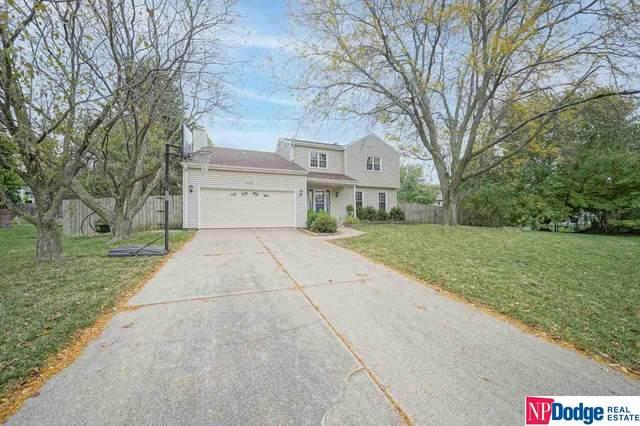 5100 Disbrow Court, Lincoln, NE 68516 (MLS #22123370) :: Omaha Real Estate Group