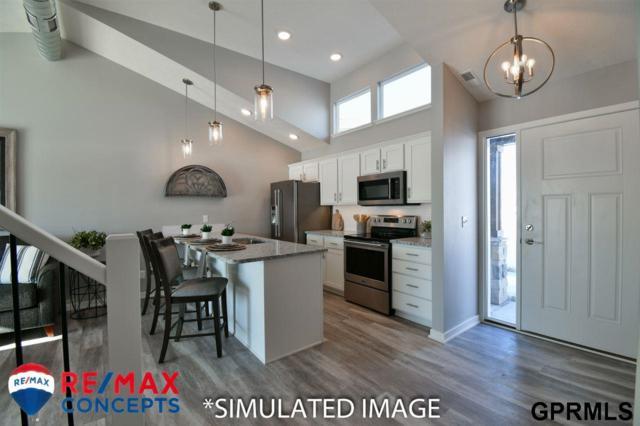 3533 N Holly Blue Drive, Lincoln, NE 68504 (MLS #L10153868) :: Nebraska Home Sales