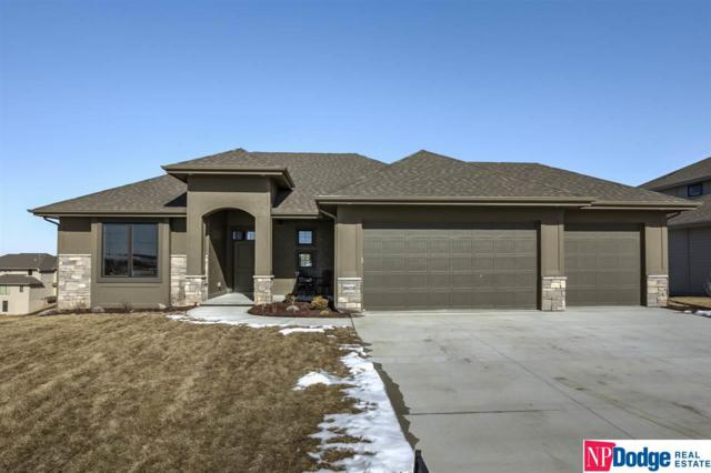 18658 California Street, Omaha, NE 68022 (MLS #21705068) :: Omaha Real Estate Group