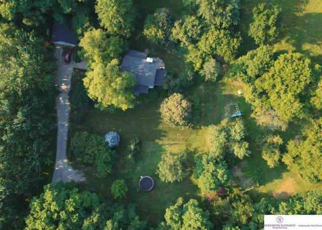 615 Pioneer Drive, Fort Calhoun, NE 68023 (MLS #21807491) :: The Briley Team