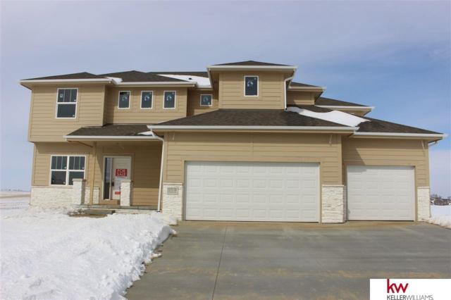 17118 Potter Street, Bennington, NE 68007 (MLS #21811047) :: Omaha's Elite Real Estate Group