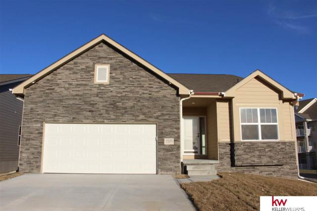 1435 N 194th Circle, Elkhorn, NE 68022 (MLS #21816431) :: Omaha Real Estate Group
