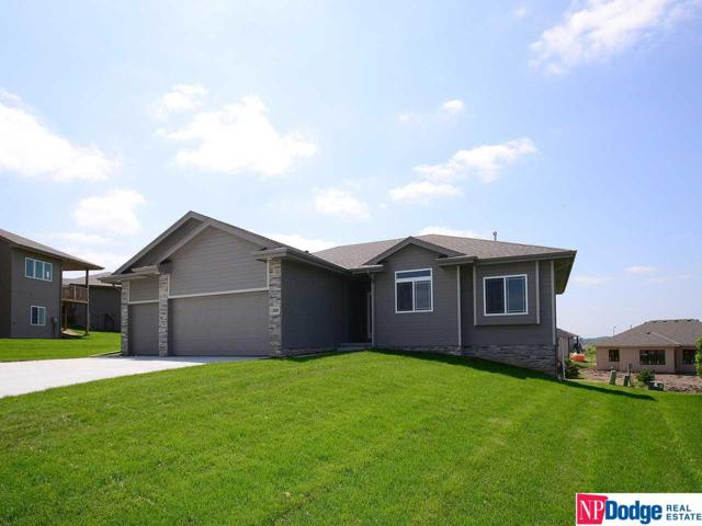 12959 Eagle Street, Omaha, NE 68142 (MLS #21819643) :: Omaha's Elite Real Estate Group